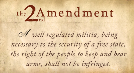 2nd-amendment1