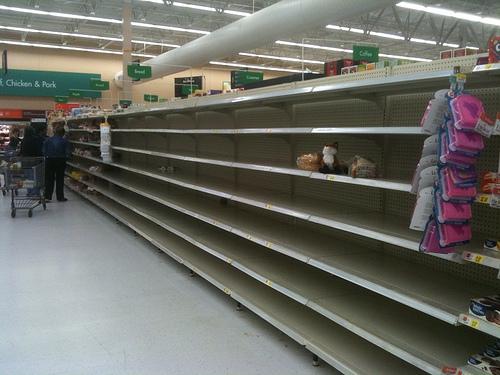 no_bread_grocery_store_shelf